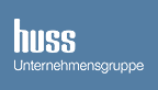 Huss-Unternehmensgruppe