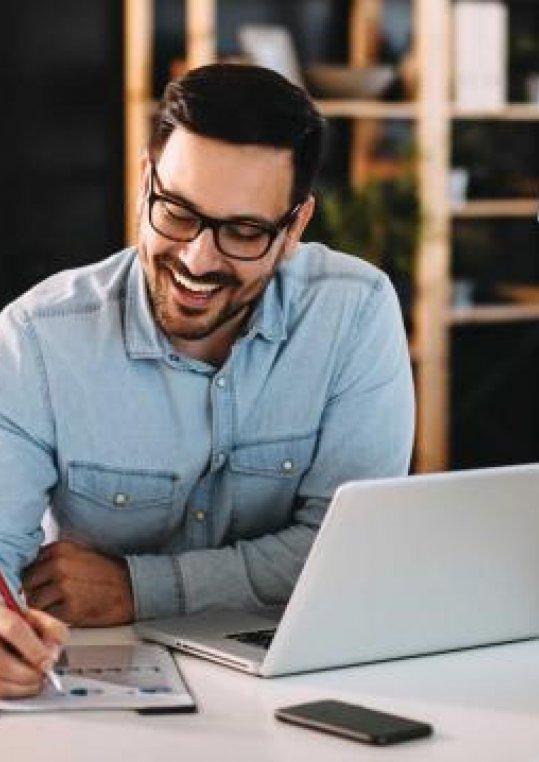 Ihre Online-Weiterbildung im Arbeitsrecht