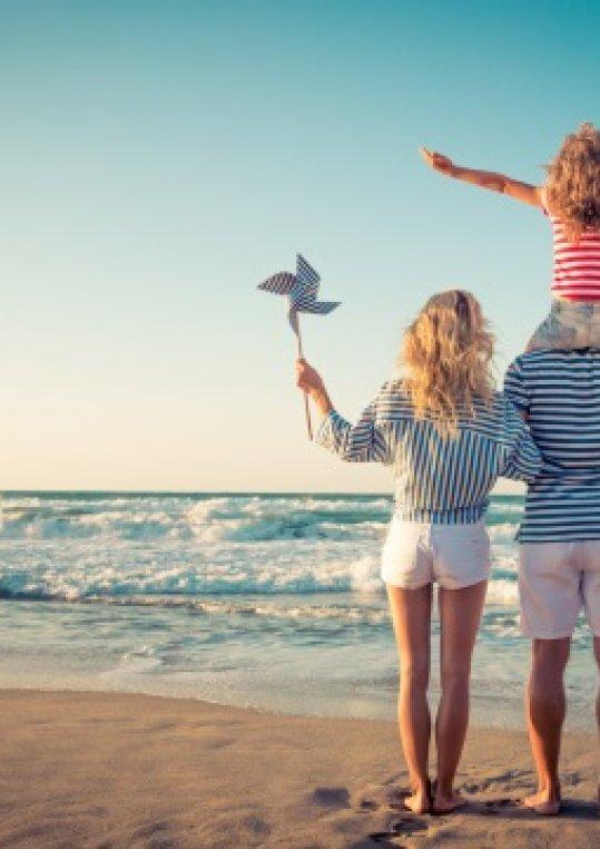 AuA Webinar: Neuregelungen im Urlaubsrecht