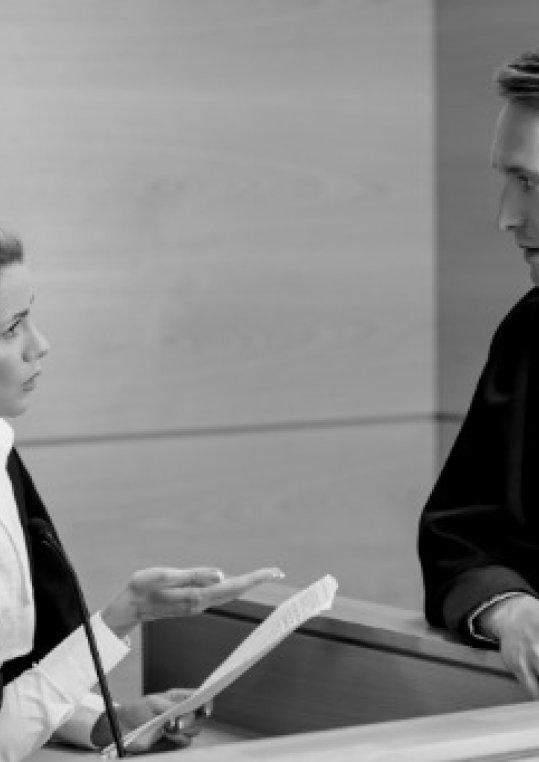 AuA Webinar: Update Rechtsprechung Arbeitsrecht I