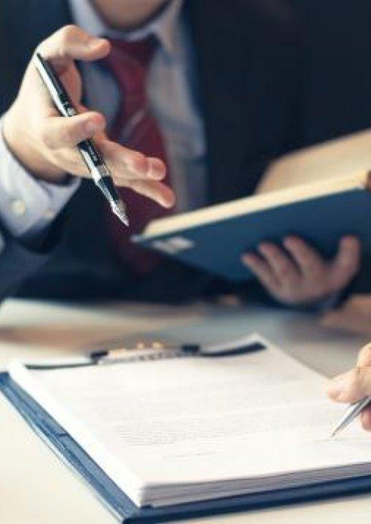 AuA Webinar: Update Rspr. Arbeitsrecht III