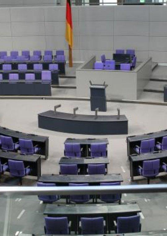 AuA Webinar: Update Rechtsprechung Arbeitsrecht II