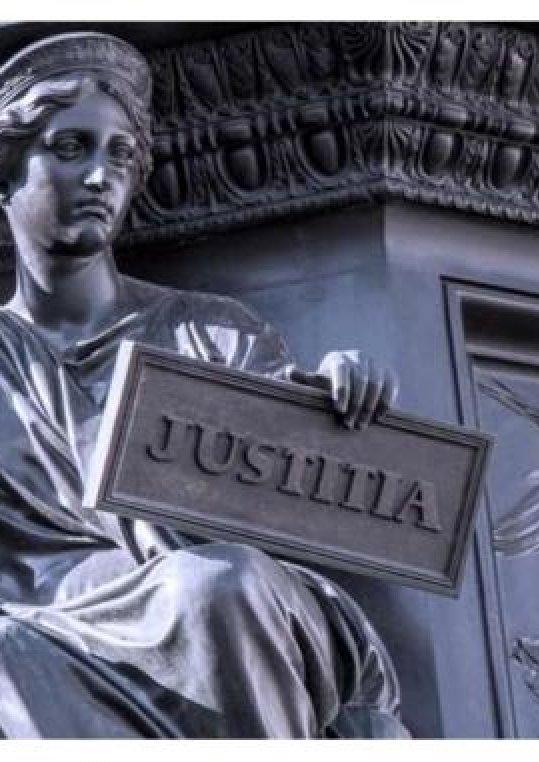 AuA-Webinar: Update Rechtsprechung Arbeitsrecht IV
