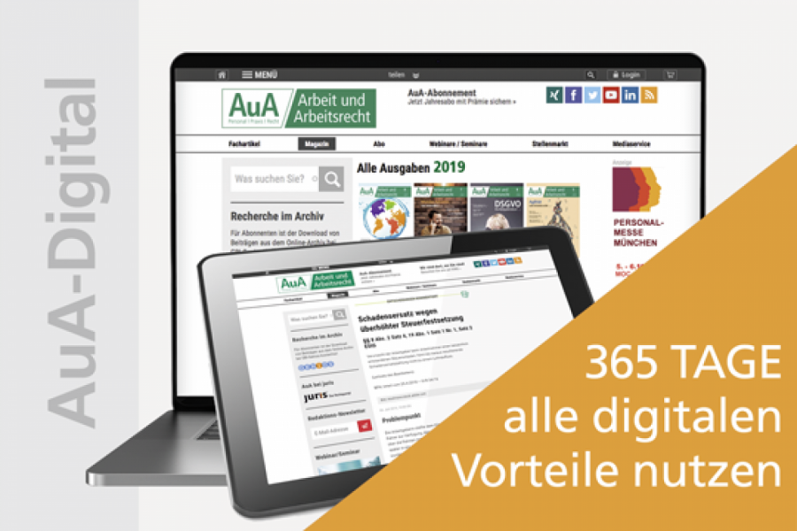 AuA-Digital Jahrespass
